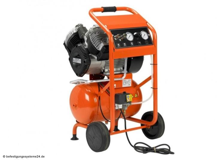 Paslode Kompressor Proline 330/24-10