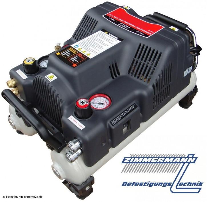 High Pressure Kompressor Senco PC 1286