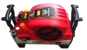 High Pressure Kompressor AKHL1250E Aerfast