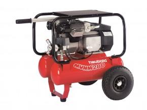 Haubold Kompressor Mumm 280