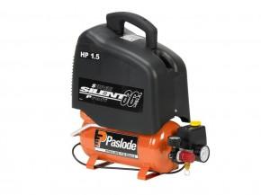 Paslode Kompressor Proline 115
