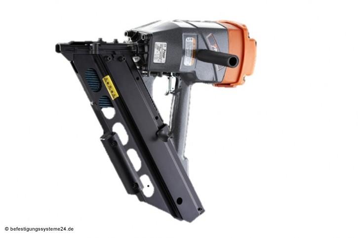 Paslode 6512/130 SQ  Streifennagler