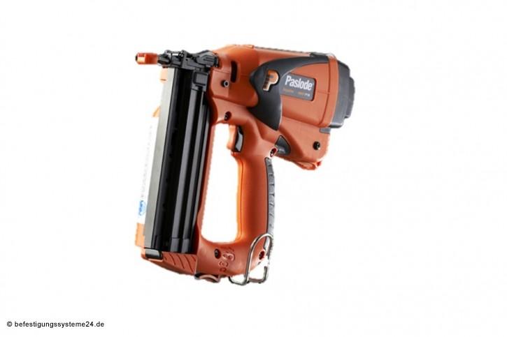 Paslode Impulse Stiftnagler IM65 F16 ger. Magaz.